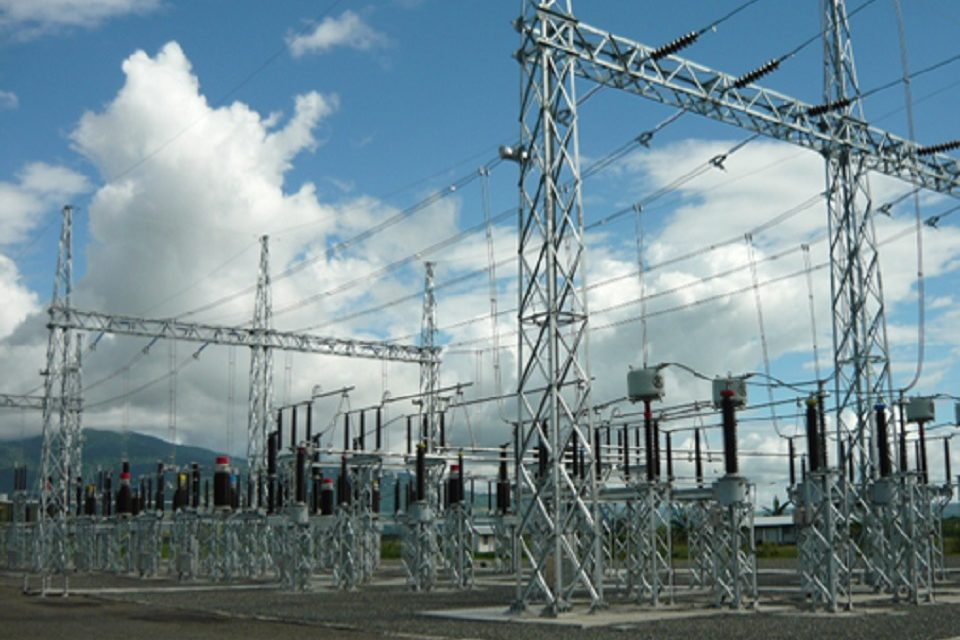 The 14th extension of the alert state accentuates the crisis in the electricity market