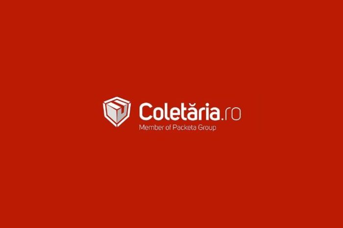 Coletaria.ro will take over the Packeta name and increase the local investment budget by 50 percent