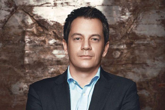 Marco Giudici named CEO of Lidl Romania