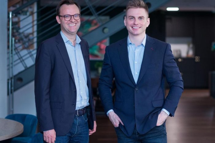 Recommerce acquires Romanian startup Fenix.eco and Deal Certify, steps up European expansion