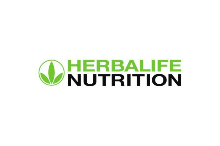 Herbalife Nutrition reports fourth straight quarter of double-digit net sales growth