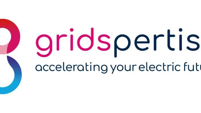Enel launches dedicated company to focus on the digital transformation of power grids