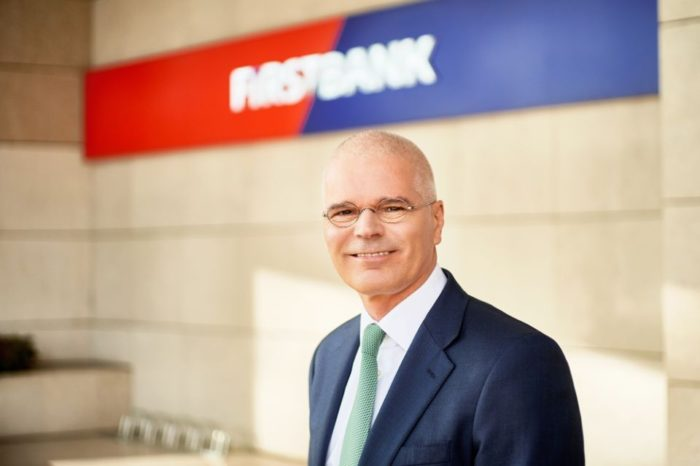 First Bank reported net profit of over 10 million Euro in the first half of 2021