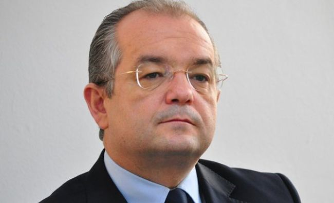 """Emil Boc, Mayor of Cluj-Napoca: """"5G technology must be implemented as soon as possible"""""""