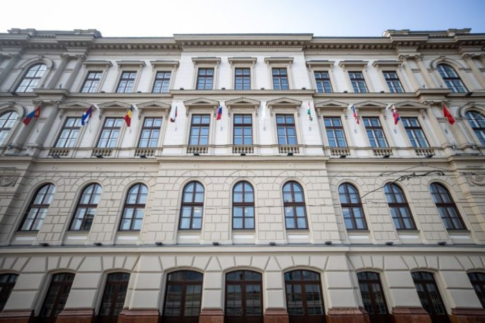 IIB marks seven years of successful issuances in Romanian RON with new transaction