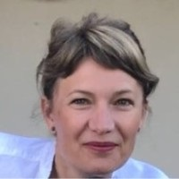 "Ligia Ardelean, Atos GDC Romania: ""We should actively practice empathy"""