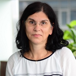 """Mihaela Popa, Wipro Technologies: """"My advice for HR professionals is to be creative and walk the talk"""""""